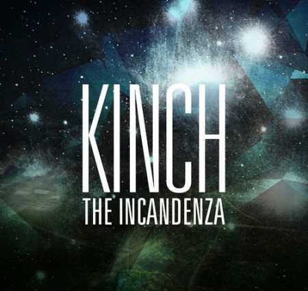 kinch_incandenza_lo